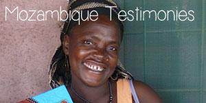 mozambiquelink